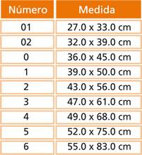 01-charola-medidas